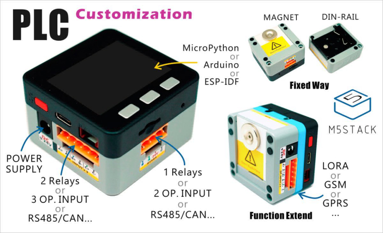0_1519498106572_M5Stack PLC Customisation.jpg