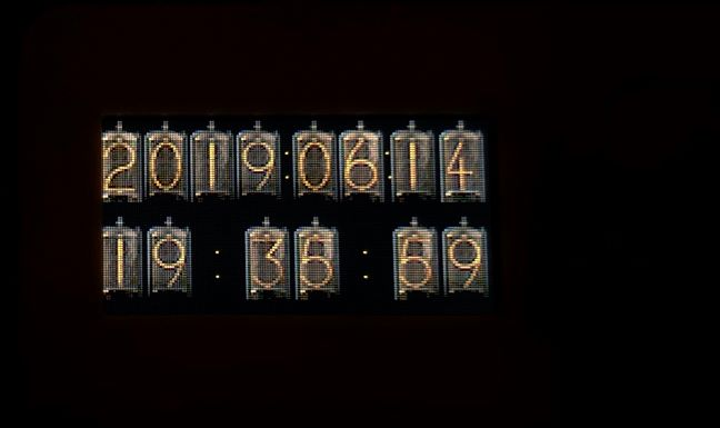 0_1560588890818_Nixie_Clock_M5StickC_m1_mini.JPG