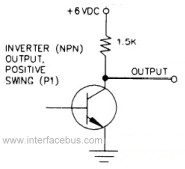 0_1596220461992_bjt-amplifier-ce-positive-output.jpg