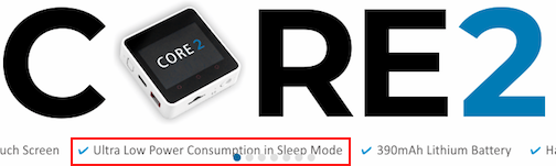 0_1600351730480_Core2UltraLowPowerConsumptionInSleepMode.png