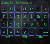 0_1601310889045_M5Core2TouchKeyboard1.png